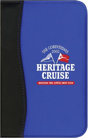 HeritageCruiseNEW.jpg