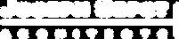 jsa_white_logo.png
