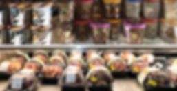 FoodTax.jpg