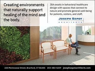 JSA_Health_Ad_wix.jpg