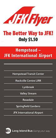 JFK-Flyer_Small_web.jpg