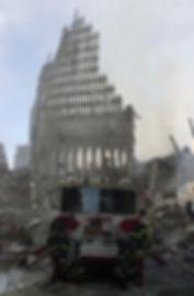 2001-09-17 WTC NYSE JL 01.JPG