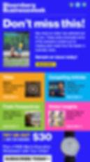 WatchPromo_email-3.jpg