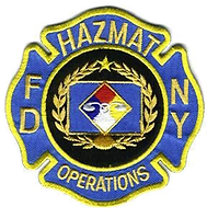 FDNY_Hazmat_Operations.png