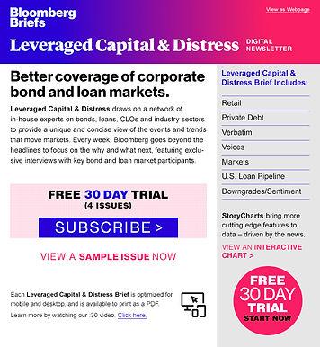 LevCap&Distress.jpg