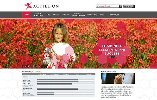 ACH_home-red_web.jpg