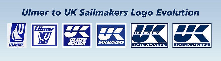 Logo_Evolution5.jpg