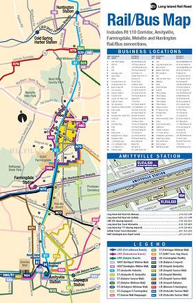LIB_Rail Bus Map.jpg