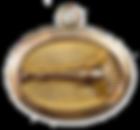 Horn-badge_NoBack.png