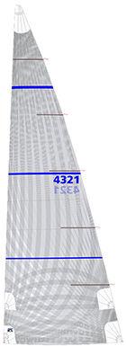 XD+SILVER-rev.jpg