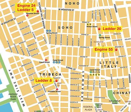 FDNY_Houses_Map.jpg