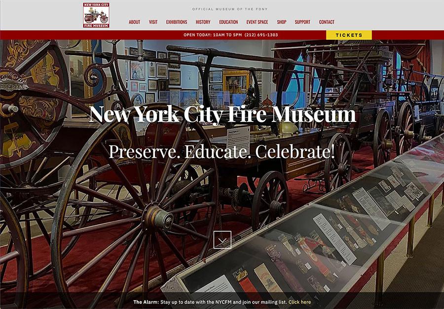 NYCF_HomeWix_web.jpg