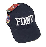 FDNY+White+Letters+HatWEB.jpg