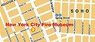 NYCFM_FooterMap.jpg