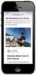 UK_Phone.jpg