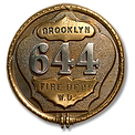 brooklyn644_wd.png