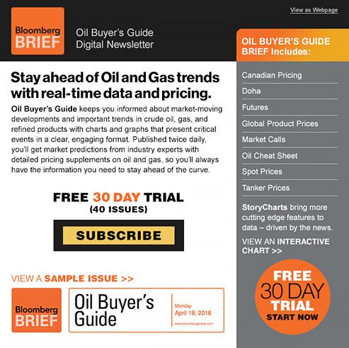 OilBG_Final2.jpg