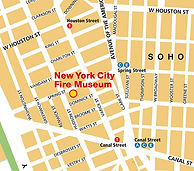 NYCFM_LocationCenterd300.jpg