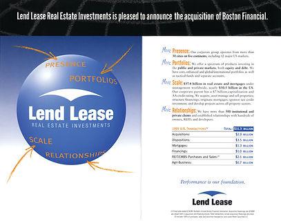 LendLeaseSpread_small.jpg