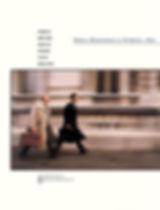 spp_cover.jpg