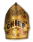 Chief_Hat_noback.png