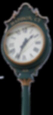 ClockSilo.png