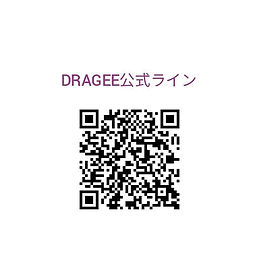 IMG_20200404_155231_361.jpg