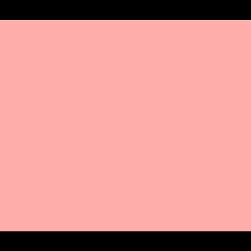 creation-site-multilangues.png