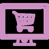 creation-de-site-web-a-toulouse