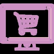 site-web-multilingue-toulouse