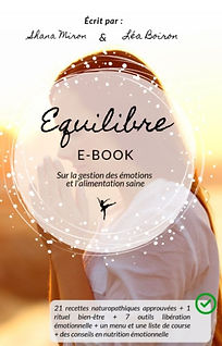 couverture ebook canva .jpg