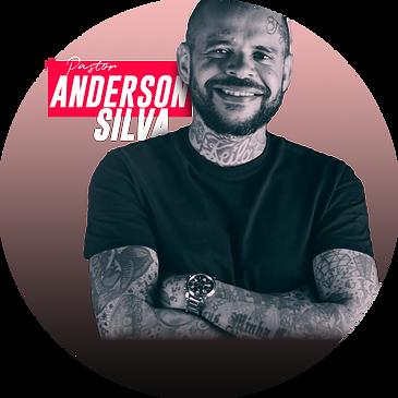 ANDERSON SILVA SITE.png