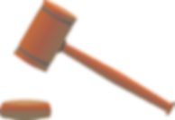 hammer-1278401_1280.png