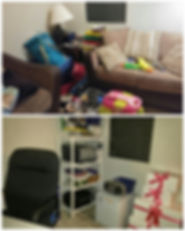 basement before and after 2.JPG