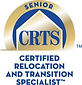 Certified Senior Relocation and Transition Specialist, KAT Organizing