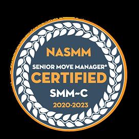 KAT SMM-C_Logo_Final_2023.png