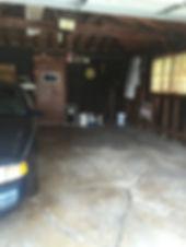 garage a.JPG