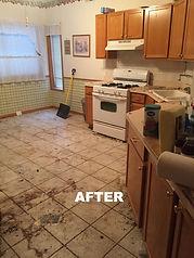 kitchen a 206_edited_edited.jpg