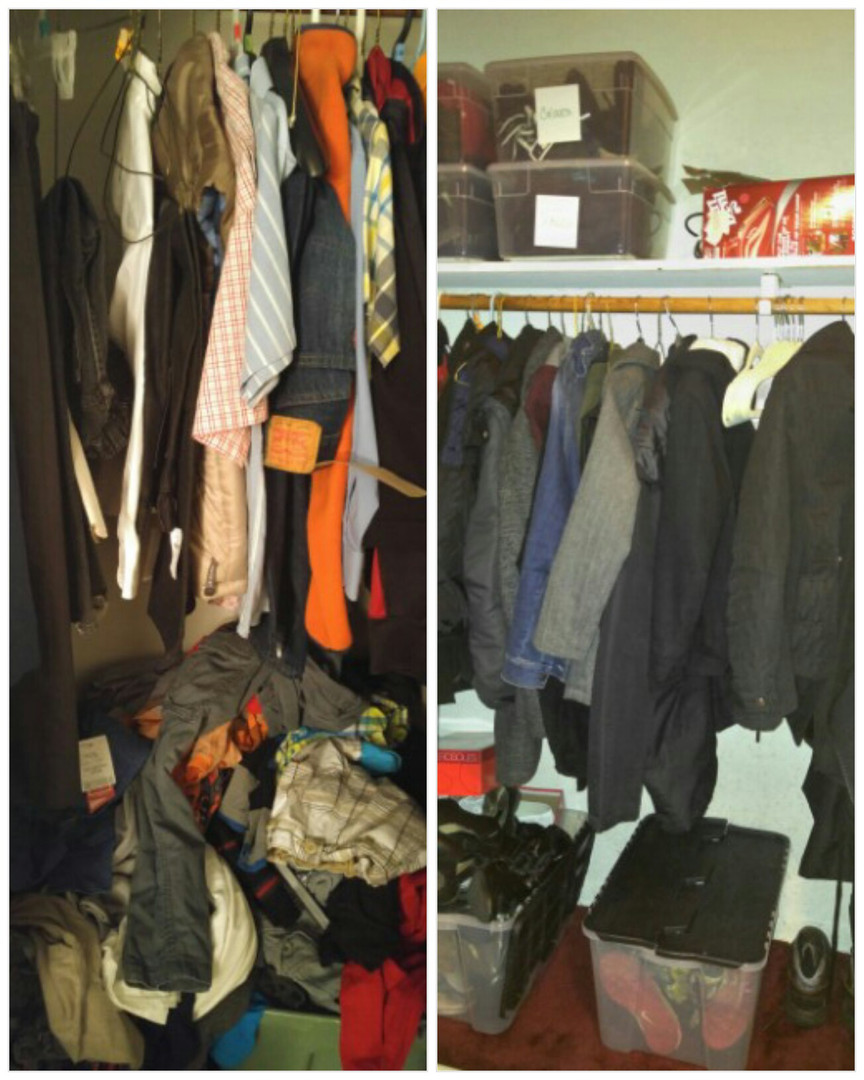 closet before and after.JPG