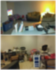 basement before and after 1.JPG