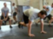 Musculação-crossfit-ou-treinamento-funci