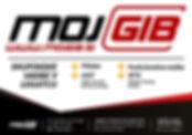 MojGib_Plakat 2019_a2-02.jpg