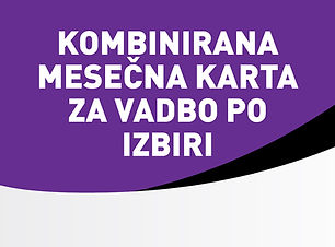MojGib_FB_cenik_barve-04.jpg