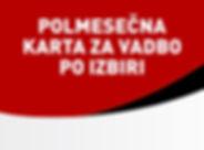 MojGib_FB_cenik_barve-01.jpg