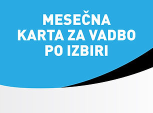 MojGib_FB_cenik_barve-02.jpg