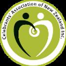 CANZ logo small