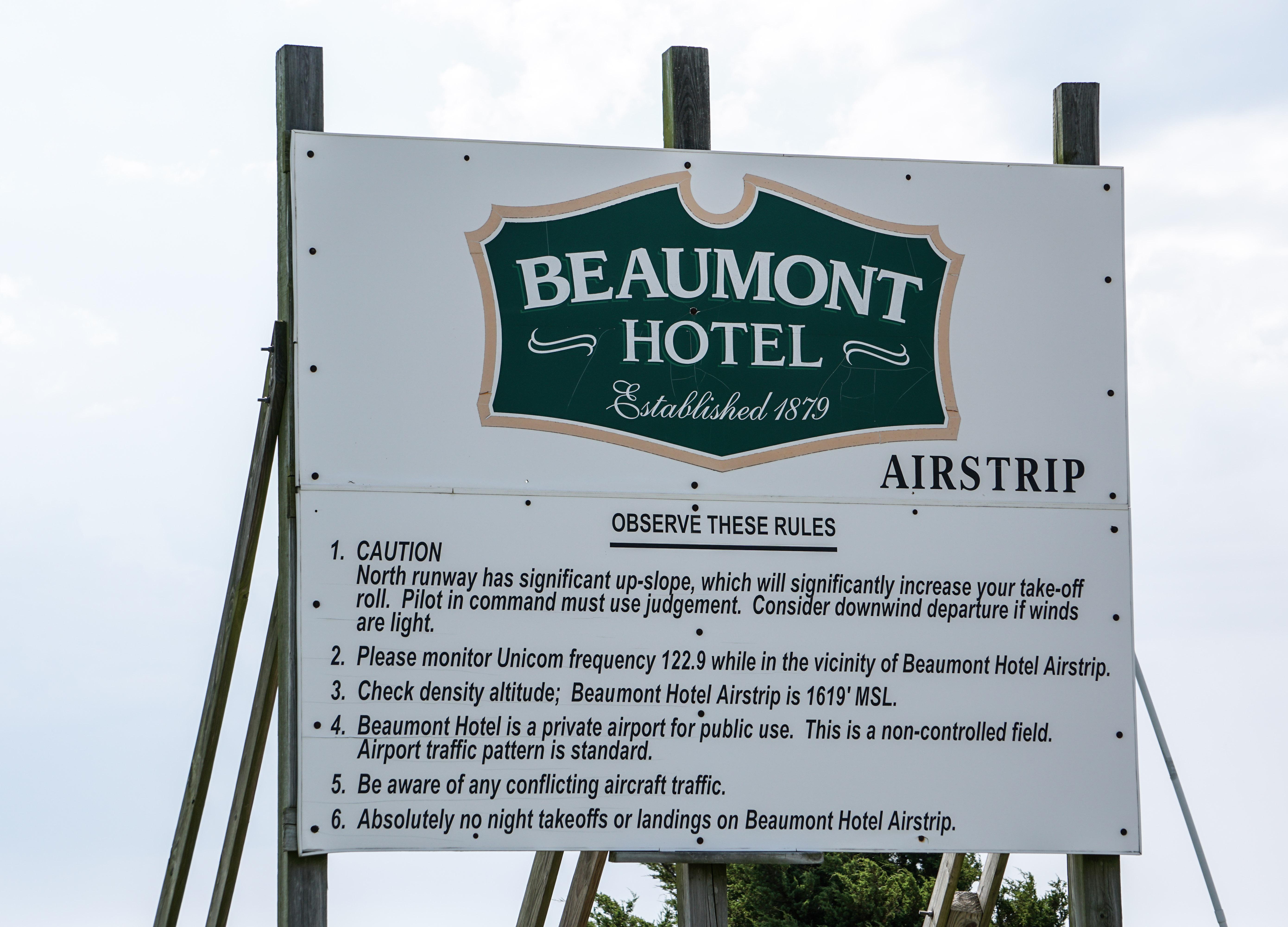 BeaumontCowboyClassic-8-25-18-098.jpg