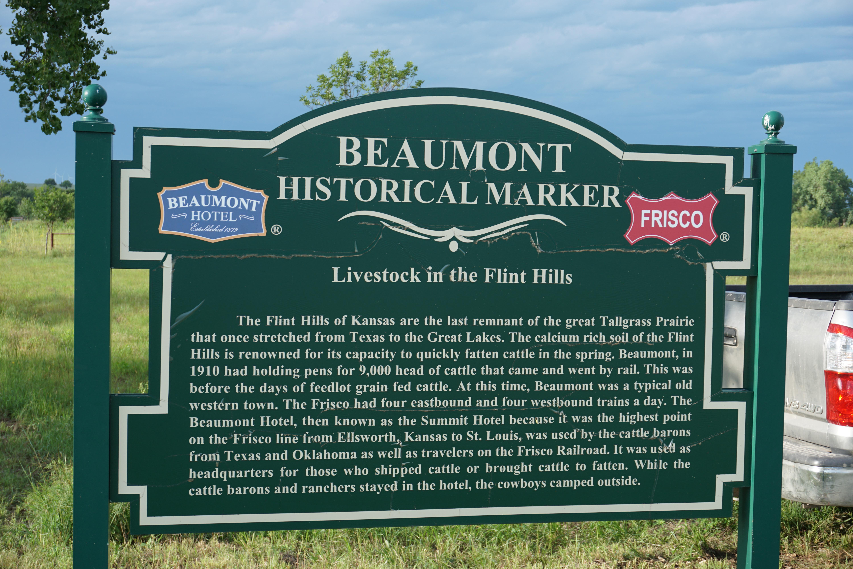 BeaumontCowboyClassic-8-25-18-005.jpg