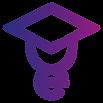 6 - Produção de conteúdo para EAD - Learning - Gradiente.png