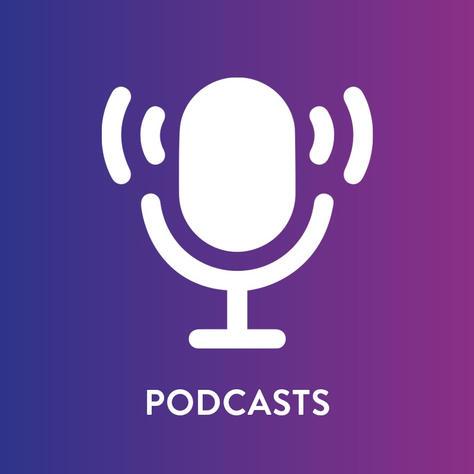 Podcasts diversos